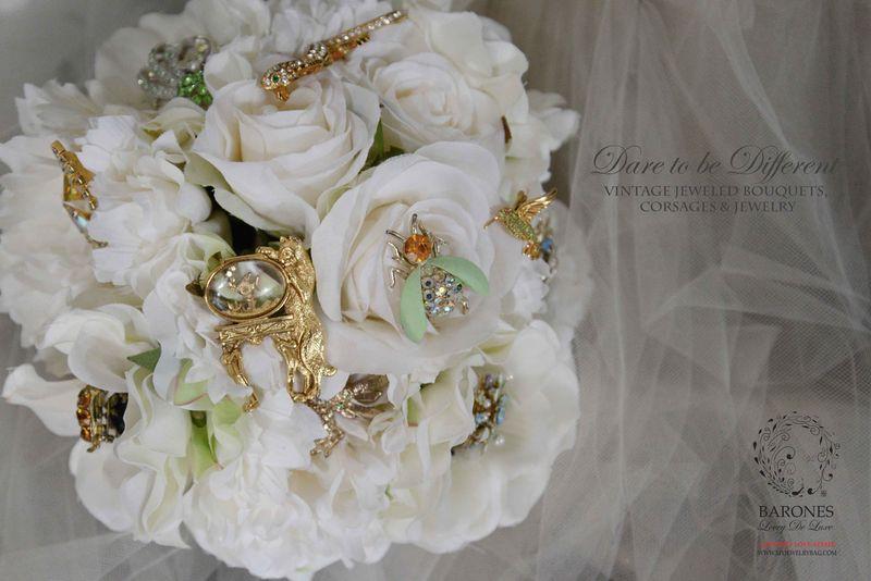 Bouquetsweb