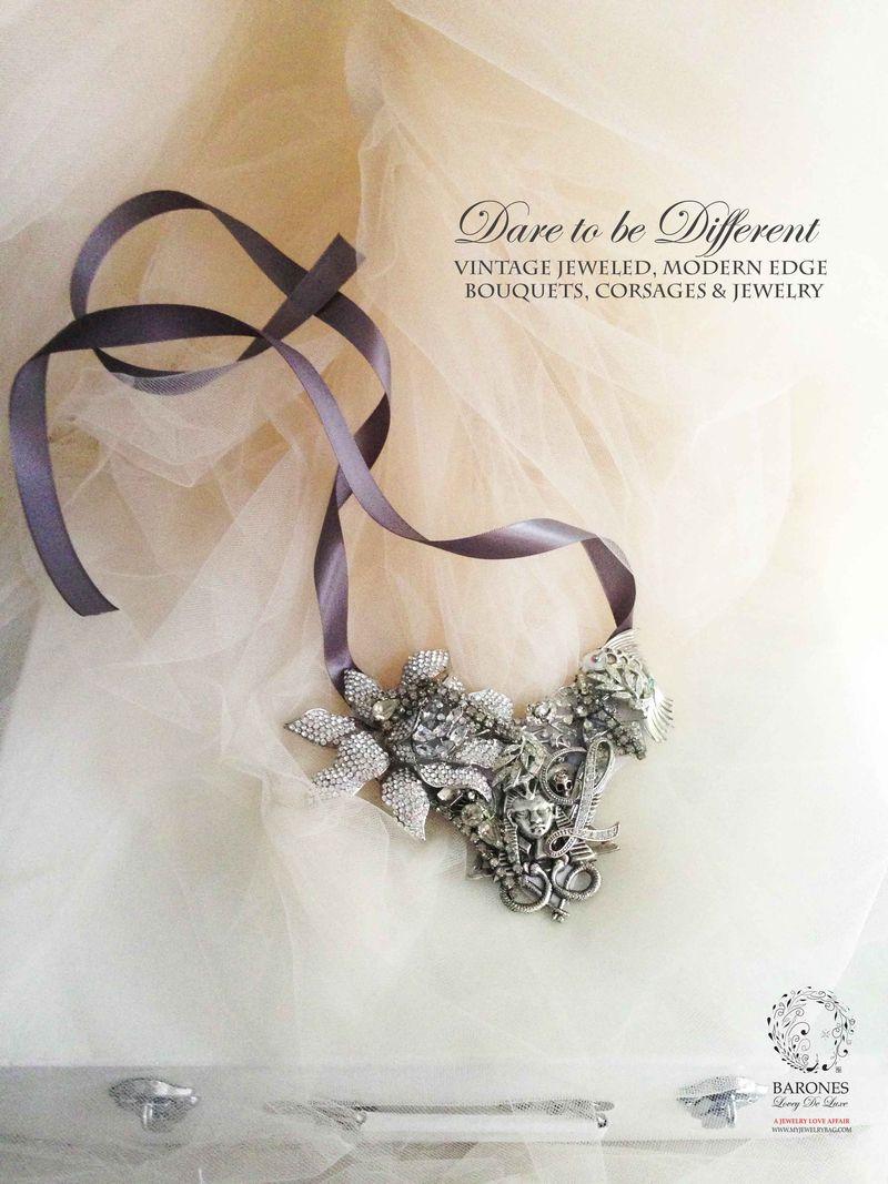 Vinatge-jeweled-bibweb