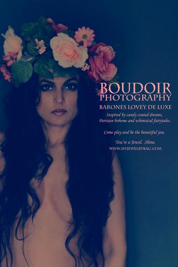Fairytale Boudoir FlyierWEBPAGE