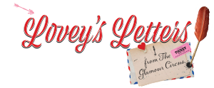 Lovey'sLettersNewsletterheader copy